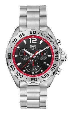 TAG Heuer Quartz Chronograph Watch CAZ101Y.BA0842 product image