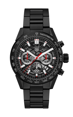 TAG Heuer Automatic Chronograph Watch CBG2A90.BH0653 product image