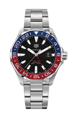 TAG Heuer Aquaracer Automatic Watch WAY201F.BA0927 product image