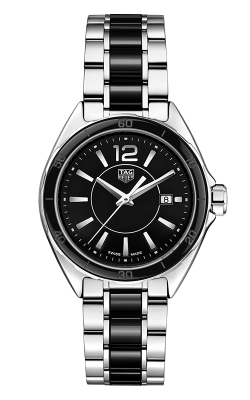 TAG Heuer Quartz Watch WBJ141AA.BA0973 product image