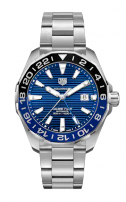 TAG Heuer Aquaracer Automatic Watch WAY201T.BA0927 product image