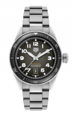 TAG Heuer Automatic Watch WBE5114.EB0173 product image