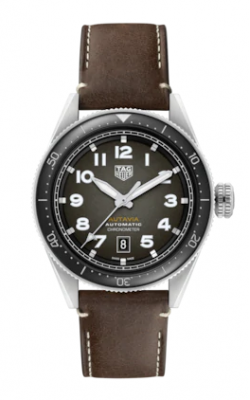 TAG Heuer Automatic Watch WBE5114.FC8266 product image