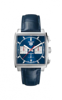 TAG Heuer Automatic Chronograph Watch CBL2111.FC6453 product image