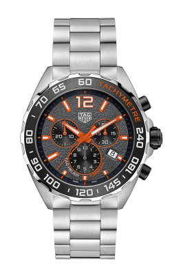TAG Heuer Quartz Chronograph Watch CAZ101AH.BA0842 product image