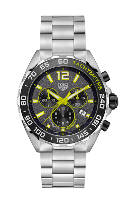 TAG Heuer Quartz Chronograph Watch CAZ101AG.BA0842 product image