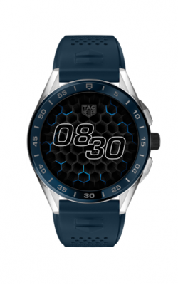 TAG Heuer Connected SBG8A11.BT6220 product image