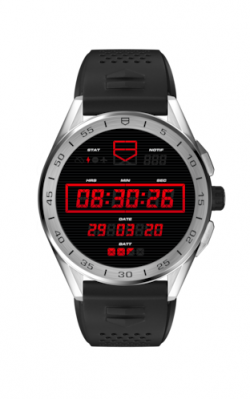 TAG Heuer Connected SBG8A12.BT6219 product image