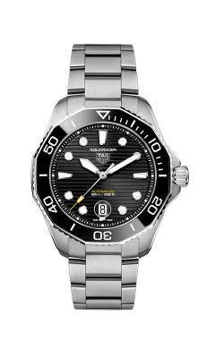 TAG Heuer Automatic Watch WBP201A.BA0632 product image