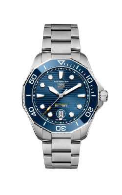 TAG Heuer Automatic Watch WBP201B.BA0632 product image