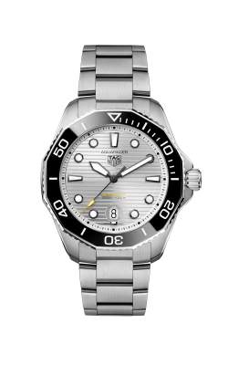 TAG Heuer Automatic Watch WBP201C.BA0632 product image
