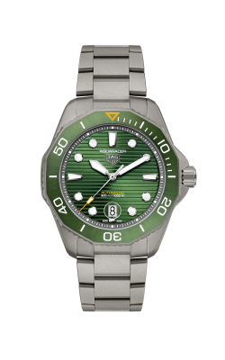 TAG Heuer Automatic Watch WBP208B.BF0631 product image