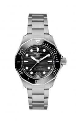TAG Heuer Automatic Watch WBP231D.BA0626 product image
