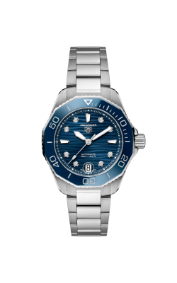 TAG Heuer Automatic Watch WBP231B.BA0618 product image