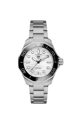 TAG Heuer Automatic Watch WBP231C.BA0626 product image