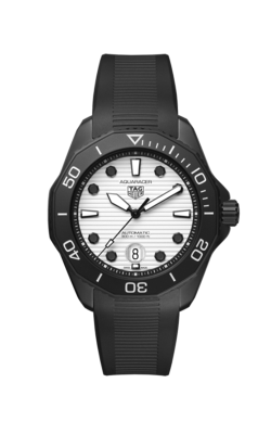 TAG Heuer Automatic Watch WBP201D.FT6197 product image