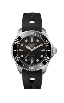 TAG Heuer Automatic Watch WBP208C.FT6201 product image