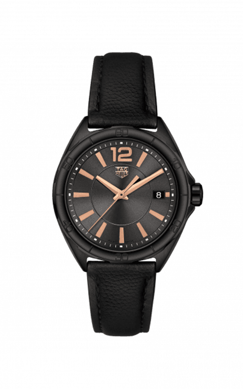 TAG Heuer Quartz Watch WBJ1314.FC8230 product image