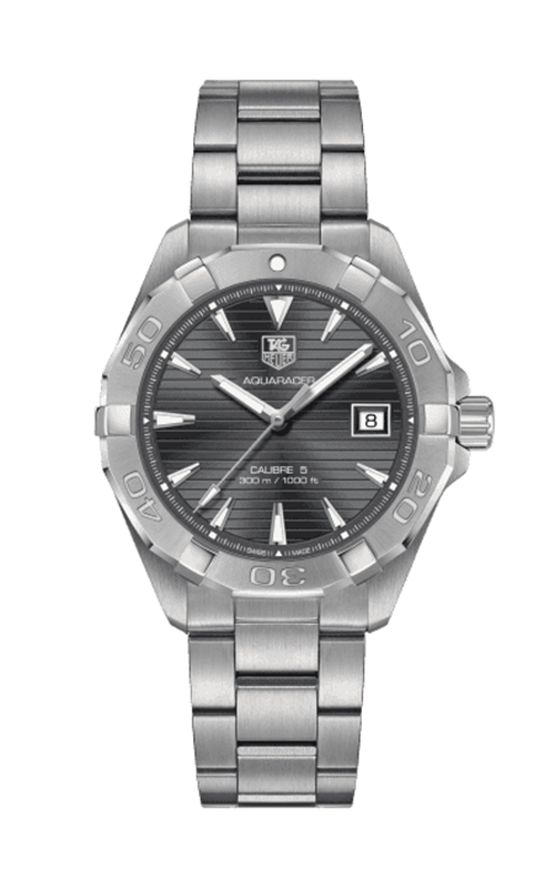 TAG Heuer Automatic Watch WAY2113.BA0928 product image
