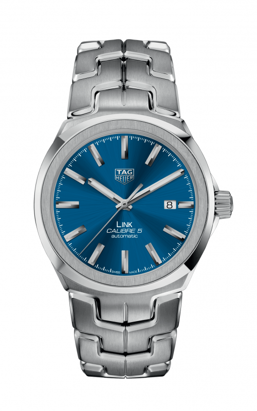 TAG Heuer Automatic Watch WBC2112.BA0603 product image