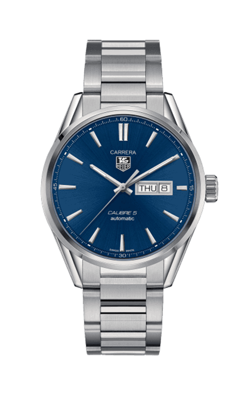 TAG Heuer Automatic Watch WAR201E.BA0723 product image