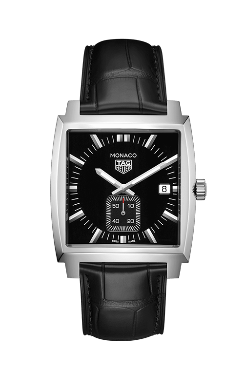 TAG Heuer Quartz Watch WAW131A.FC6177 product image