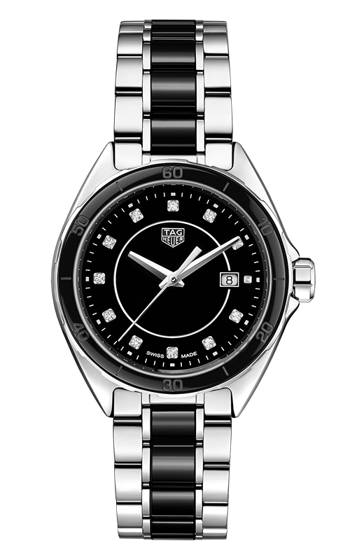 TAG Heuer Formula 1 Quartz Watch WBJ141AB.BA0973 product image