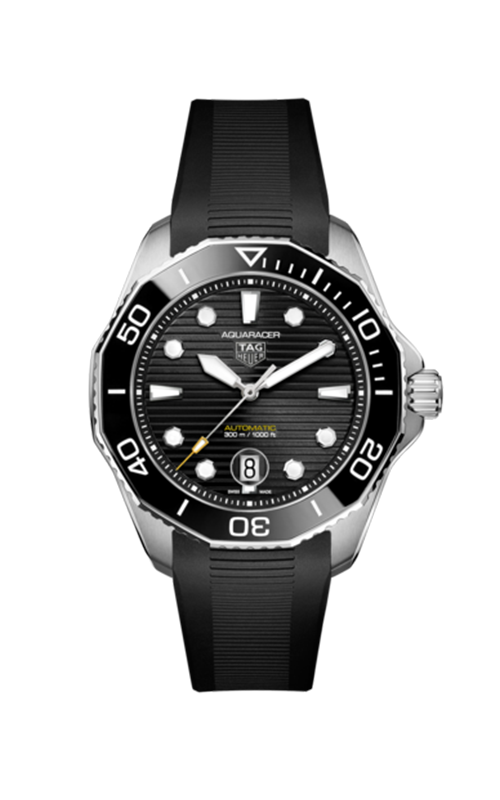 TAG Heuer Automatic Watch WBP201A.FT6197 product image