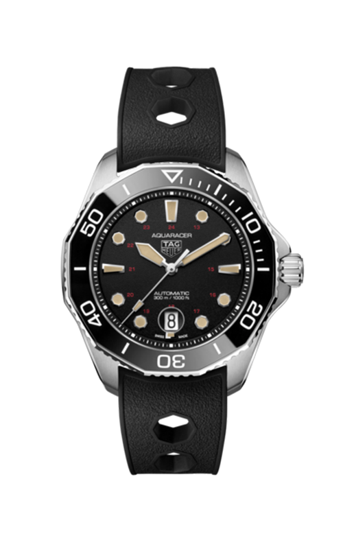 TAG Heuer Automatic WBP208C.FT6201