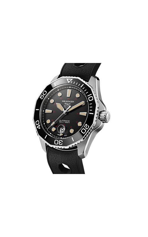 TAG Heuer Automatic WBP208C.FT6201 3