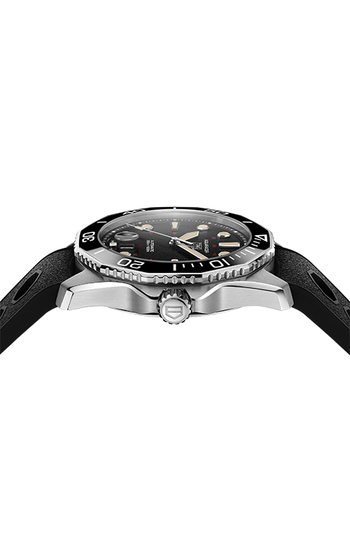 TAG Heuer Automatic WBP208C.FT6201 4