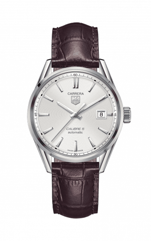 TAG Heuer Automatic WAR211B.FC6181 product image