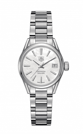 TAG Heuer Automatic WAR2411.BA0776 product image