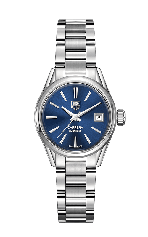 TAG Heuer Automatic WAR2419.BA0776 product image