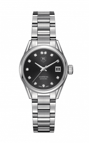 TAG Heuer Automatic WAR2413.BA0776 product image