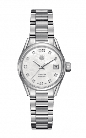 TAG Heuer Automatic WAR2414.BA0776 product image