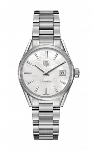 TAG Heuer Quartz WAR1311.BA0778 product image