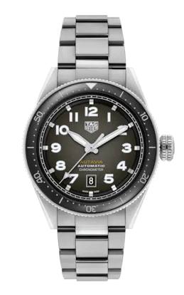 TAG Heuer Automatic WBE5114.EB0173 product image