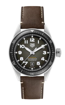 TAG Heuer Automatic WBE5114.FC8266 product image