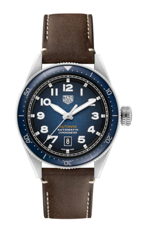 TAG Heuer Automatic WBE5116.FC8266 product image