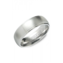 Torque Cobalt Wedding Band CB-7137 product image
