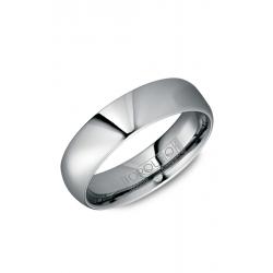 Torque Tungsten Wedding band TU-0019 product image