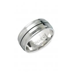 Torque Cobalt Wedding band CB-2125 product image
