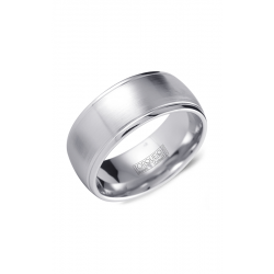 Torque Cobalt Wedding Band CB-2137 product image