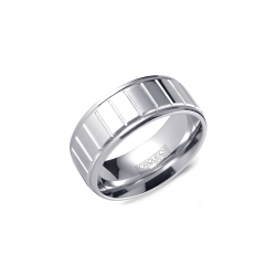 Torque Cobalt Wedding Band CB-2139 product image