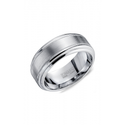 Torque Cobalt Wedding Band CB-2141 product image