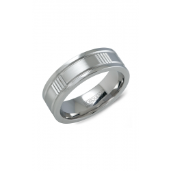 Torque Cobalt Wedding Band CB-2170 product image
