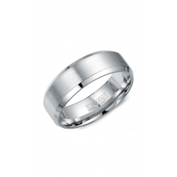 Torque Cobalt Wedding Band CB-7146 product image