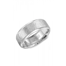 Torque Cobalt Wedding Band CB-9968 product image