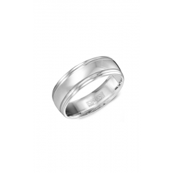 Torque Cobalt Wedding Band CB-2116 product image